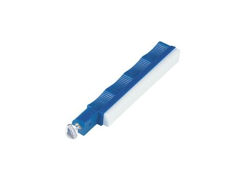 Lansky Hone Super Fine Sapphire For Lansky Sharpening Systems