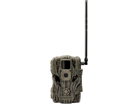 Stealth Cam Fusion X Cellular Trail Camera 26 MP