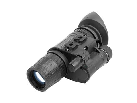 ATN NVM14-4 Night Vision Monocular G4 Autogated/filmless