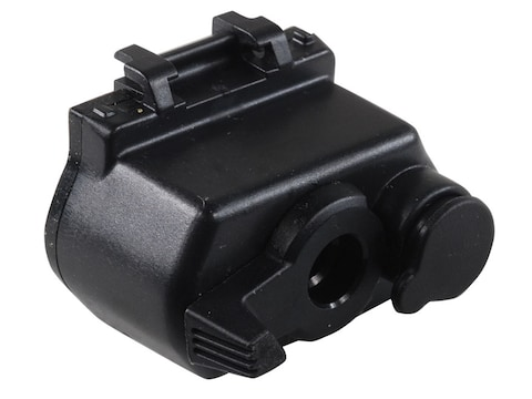 Streamlight TLR 1 & 2 Long Gun Remote Door Switch