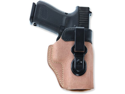 Galco Scout Gen 3 Holster