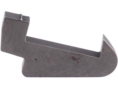 Volquartsen Exact Edge Extractor Ruger 10/22, 10/22 Magnum, Mark II, Mark III, 22/45