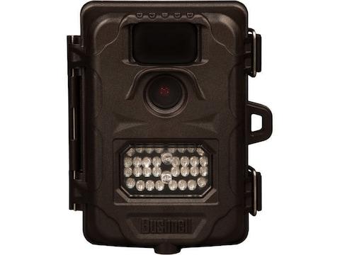 Bushnell Advantage Cam Trail Camera 8 MP