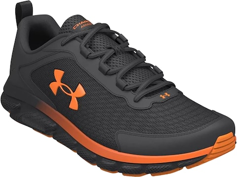 Under Armour Charged Assert 9 Hiking Shoes Synthetic Men's