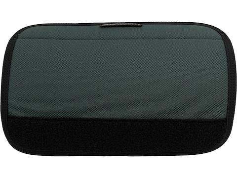 Swarovski Shoulder Pad CCT, PCT Tripods