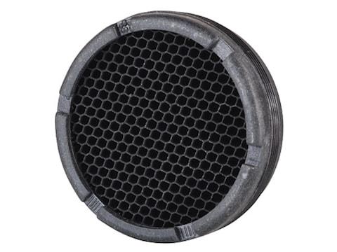Vortex Optics StrikeFire KillFlash Anti-Reflection Device Threaded (2009 or Newer)