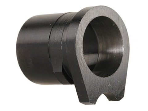 EGW Thick Barrel Bushing 1911 Government Steel