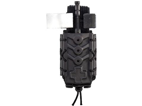 High Speed Gear Kydex Tourniquet Taco Pouch Universal Mount