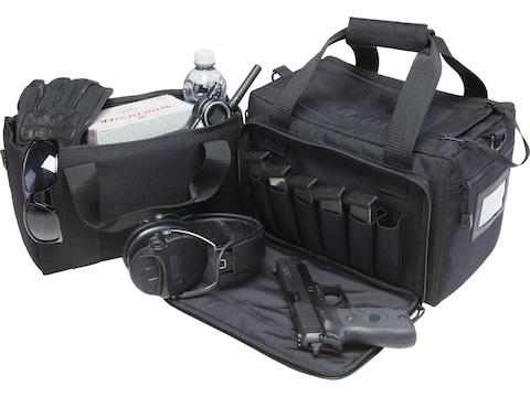 5.11 Range Qualifier Bag