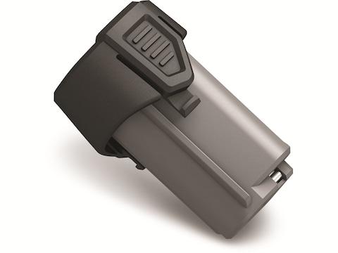 Rapala R12 Battery 2Ah