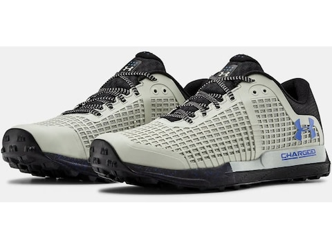 Under Armour Horizon BPF Hiking Shoes Synthetic Men's