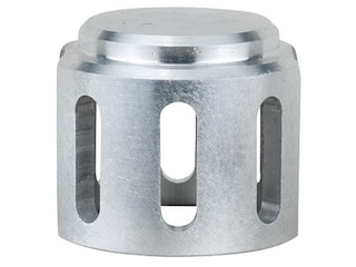 PTG Magazine Follower Remington 12 Gauge Aluminum