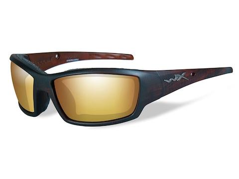 Wiley X WX Tide Sunglasses