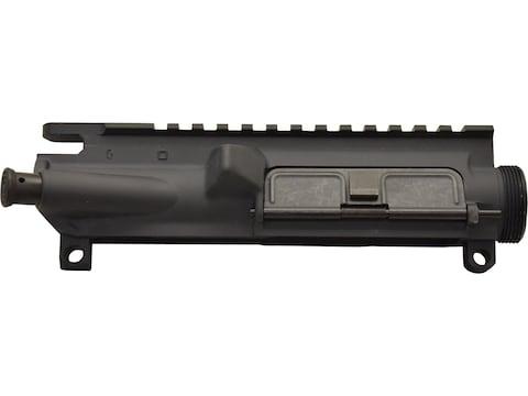 Geissele Super Duty Upper Receiver Assembled AR-15 Aluminum