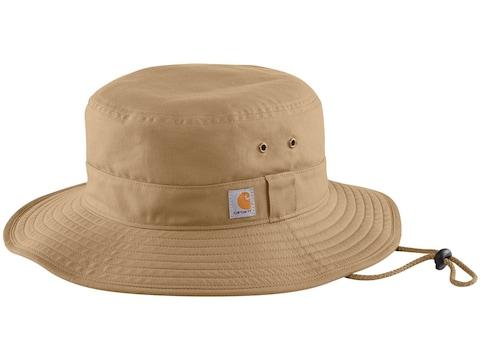 Carhartt Rugged Flex Boonie Hat