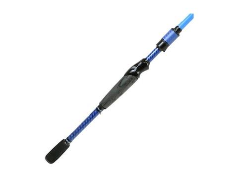 Okuma Serrano Spinning Rod