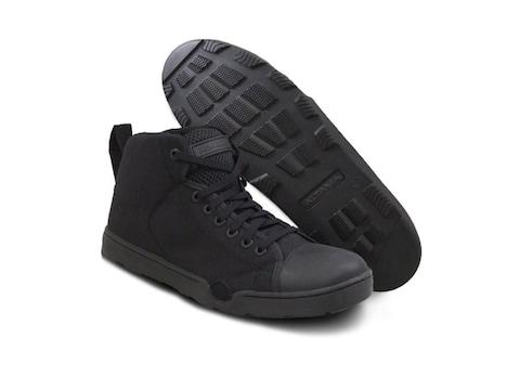 Altama OTB Maritime Assault Mid Shoes Cordura Men's
