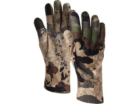 Pnuma Men's Recon Element Proof Gloves
