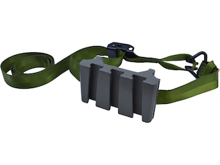 XOP Quick Connect Hang On Treestand Bracket Pack of 3