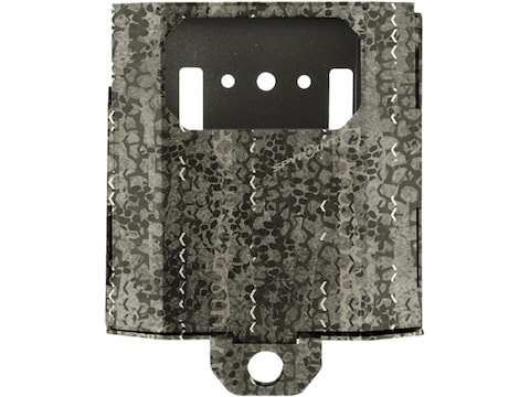 Spypoint Link Micro Trail Camera Security Box