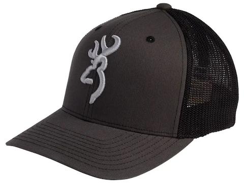 Browning Colstrip Mesh Back Cap