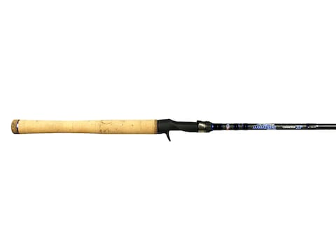 Dobyns Rods Champion XP Series Crankbait Casting Rod