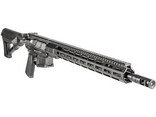 Best Online Gun Store   MidwayUSA