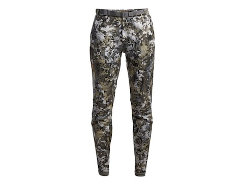 Sitka Gear Men's Equinox Midi Pants