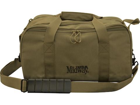 MidwayUSA Range and Field Bag
