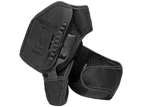 Alien Gear ShapeShift Ankle Carry Expansion Pack