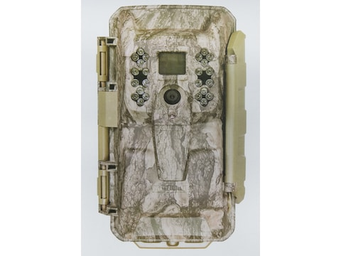 Moultrie X-6000 Cellular Trail Camera 16 MP