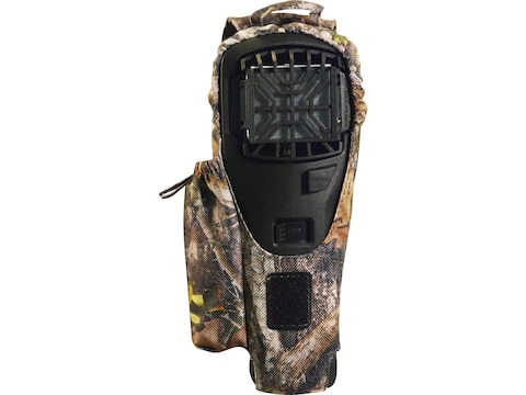 Thermacell MR 300F Portable Mosquito Repellent Hunt Pack