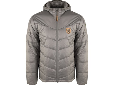 Drake Non-Typical Men's Midweight Scent Control Pursuit Down Jacket