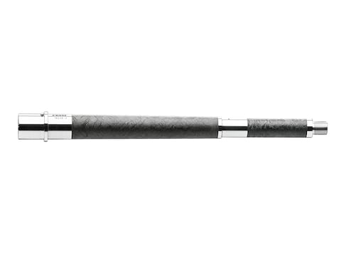 "Proof Research Barrel AR-15 6mm ARC 1 in 7.5"" Twist Carbon Fiber"