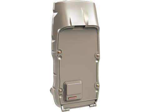 Cuddeback J Series Camera D Battery Pack