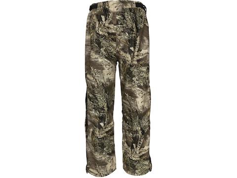 MidwayUSA Men's Cold Bay Rain Pants