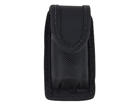 Streamlight Weapon Light Pouch TLR-1 Nylon Black