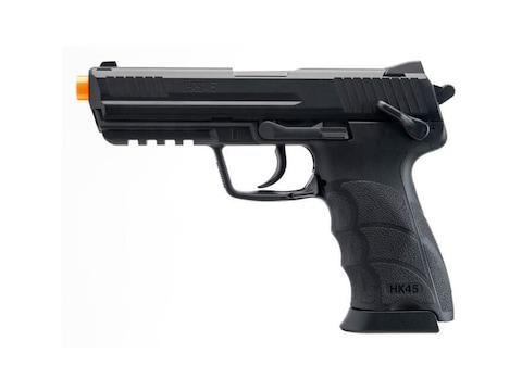HK HK45 CO2 Airsoft Pistol