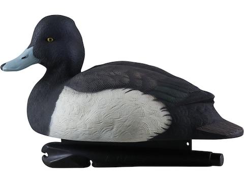 Avian-X Top Flight Bluebill Duck Decoy Pack of 6