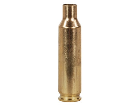 Hornady Lock-N-Load Overall Length Gauge Modified Case