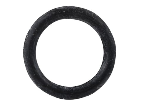 Wasp Archery Jak-Hammer Replacement O-Rings