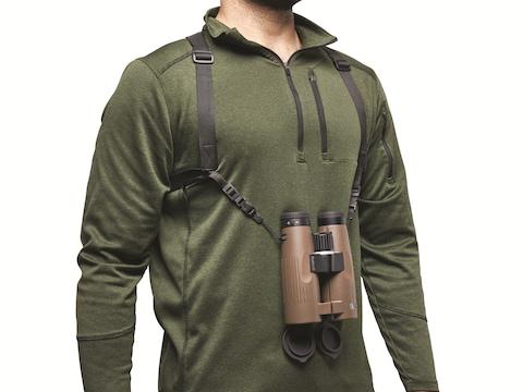 Bushnell Universal Binocular Harness