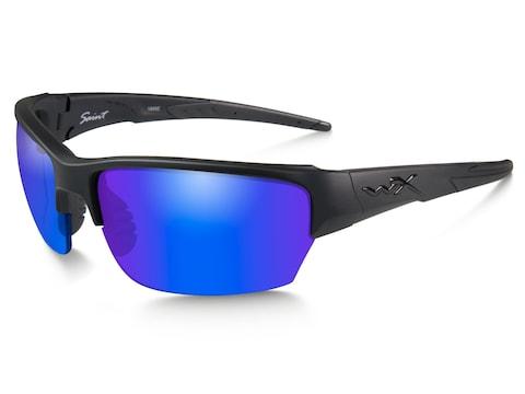 Wiley X WX Saint Sunglasses