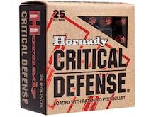 Hornady | Rifle Ammo | Bullets | Reloading Brass -MidwayUSA