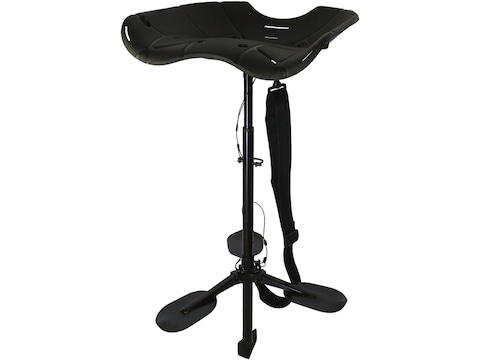 Hawk ERGO Ultimate Marsh Seat