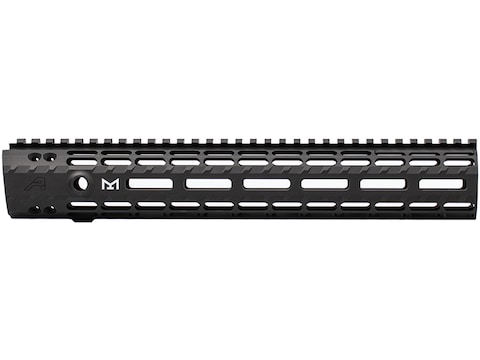 Aero Precision Enhanced Gen 2 Handguard AR-15 for Enhanced Uppers Aluminum