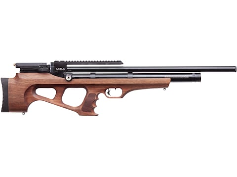Benjamin Akela PCP 22 Caliber Pellet Air Rifle