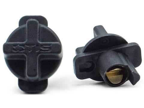 Otis M4 SAT AR-15 Front Sight Adjustment Tool Package of 2