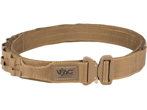 VTAC RAZE Battle Belt Nylon