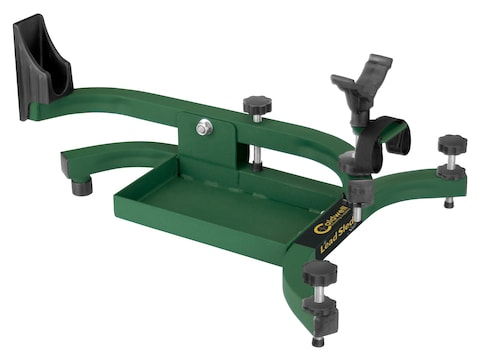 Caldwell Lead Sled Solo Rifle Shooting Rest